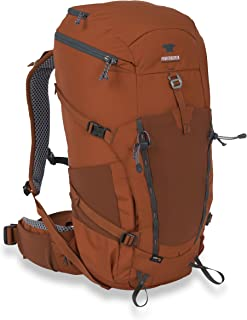 Mayhem 35 Backpack