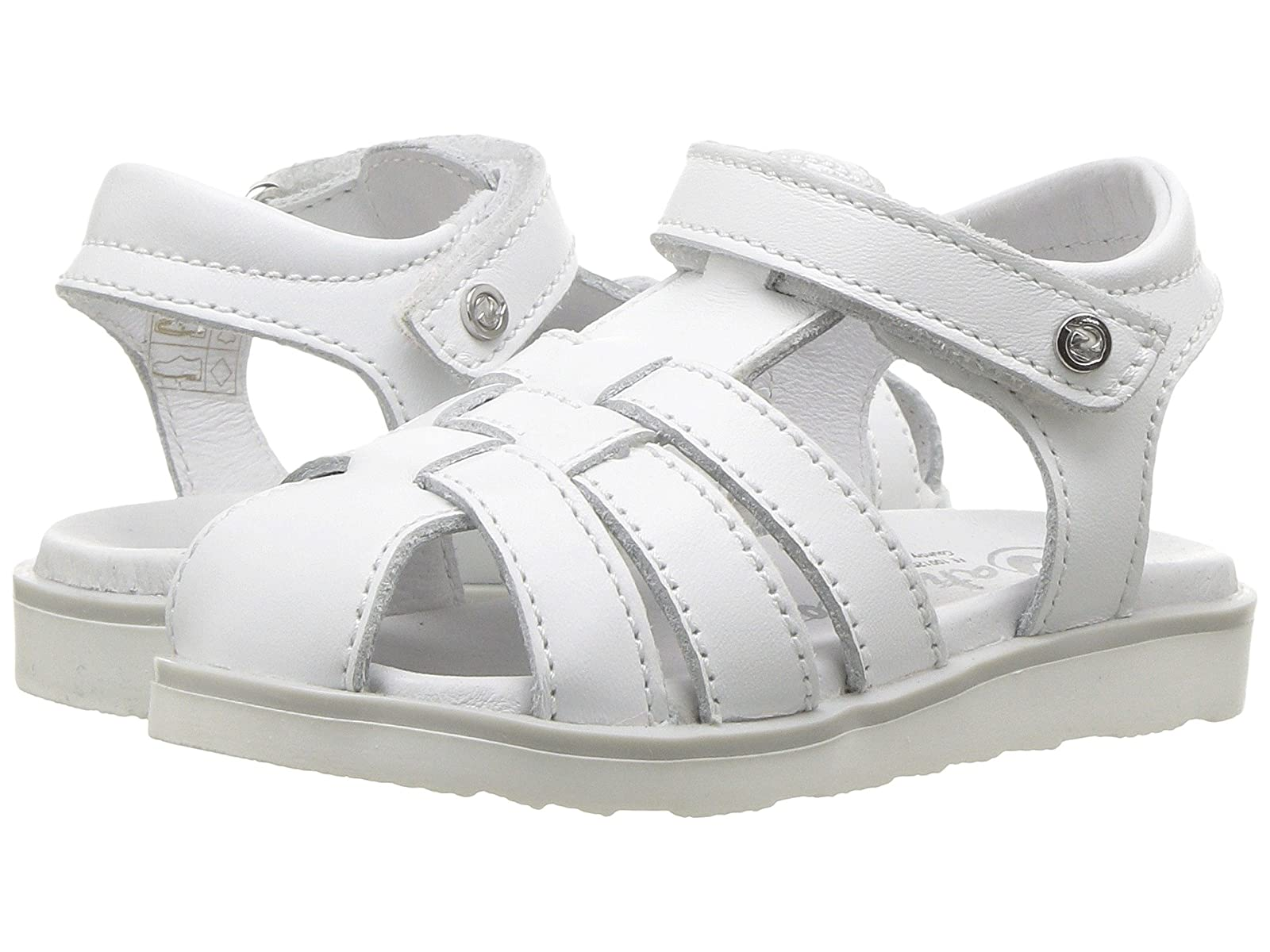 Naturino 5004 SS18 (Toddler/Little Kid)Atmospheric grades have affordable shoes