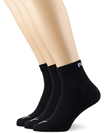 ZAKASA Calcetines de verano para hombre sin pie Toe Premium Calcetines de algod/ón con cinco dedos para correr atl/ético tama/ño EU 38-44