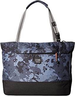 Pacsafe - Slingsafe LX250 Anti-Theft Tote