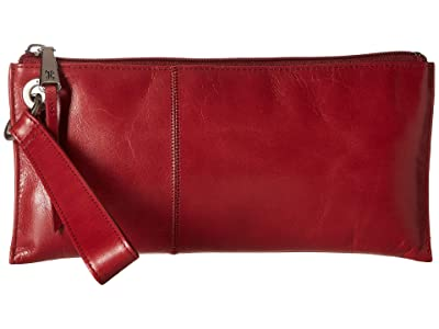 Hobo Vida (Logan Berry) Clutch Handbags