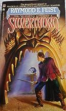 Silverthorn (Riftwar Saga, Volume 3)