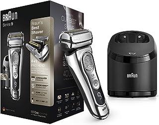 Amazon.es: maquinas de afeitar philips - Afeitadoras eléctricas de láminas para hombre / Af...: Belleza