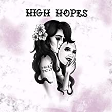 yours truly high hopes
