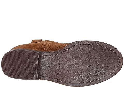 hommes / femmes kenneth cole réaction lève les bottes bottes bottes de h aute qualité | Une Bonne Réputation Dans Le Monde Entier  332aa2