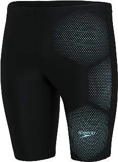 Speedo Tech Placement Voor mannen. Zwembroek