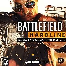 Battlefield Hardline (Original Soundtrack)