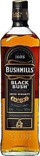 Bushmills Black Bush Irish Whiskey 0,70l