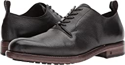 John Varvatos - Collection Fulton Oxford