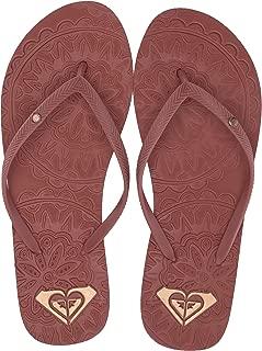 Women's Antilles Flip Flop Sandal