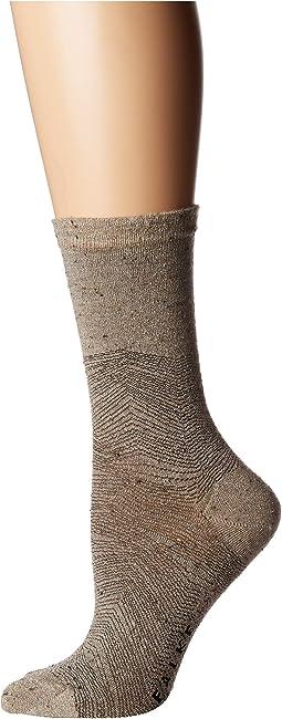 Led Line Sock