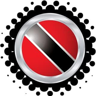 Best trinidad and tobago radio app Reviews