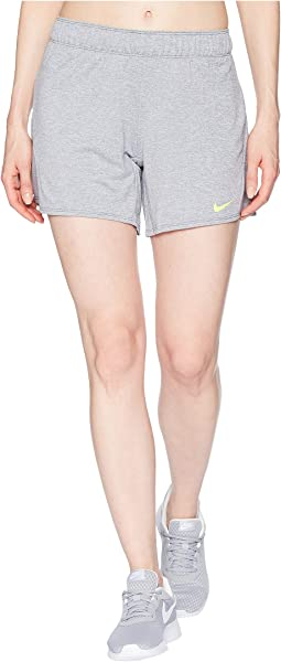 Flex Attack Training Short
