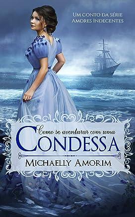 A Condessa Vésper (Portuguese Edition)