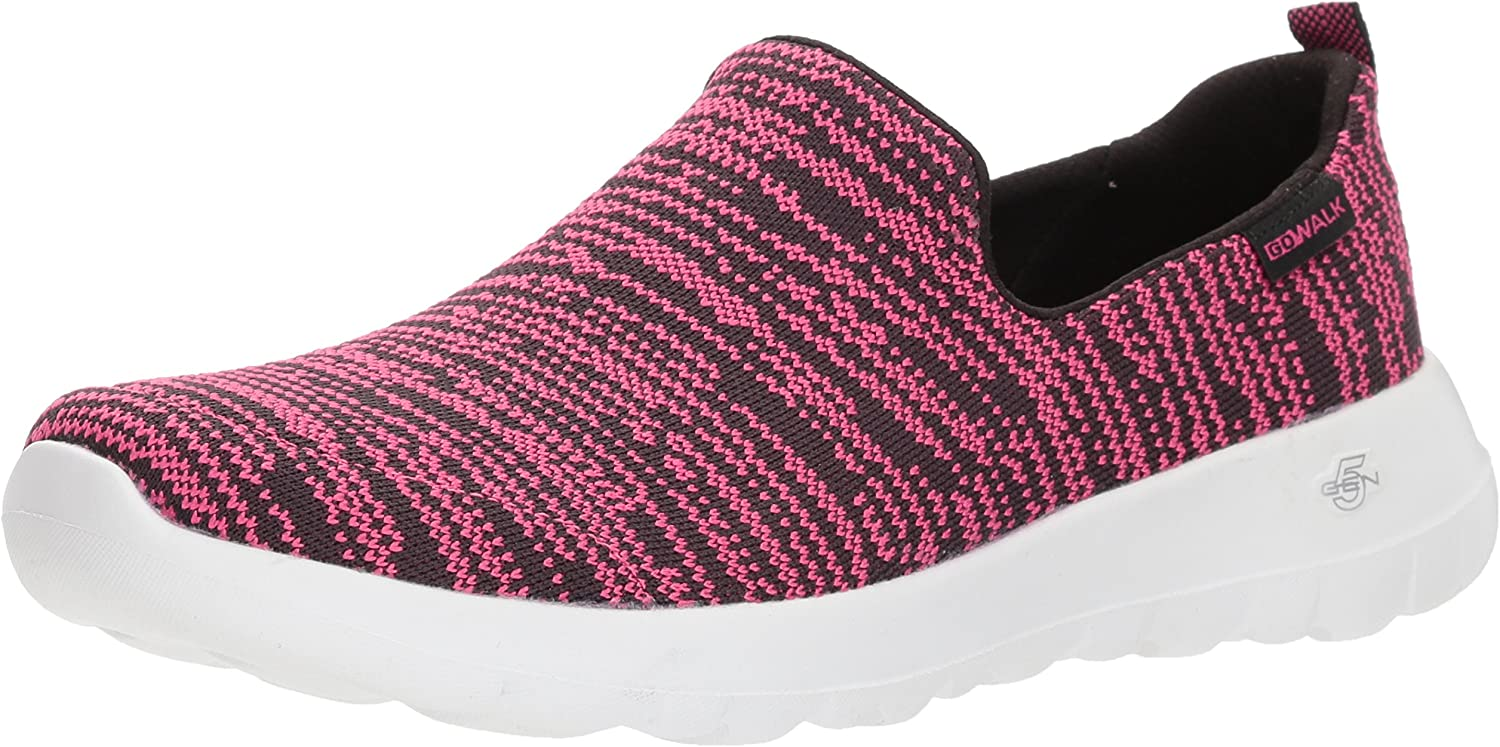Skechers Womens GO Walk Joy - Nirvana Walking shoes