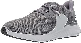 adidas Men's Alphabounce Rc 2 Running Shoe