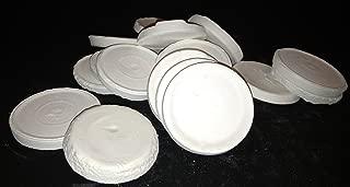 3 inch frag disks