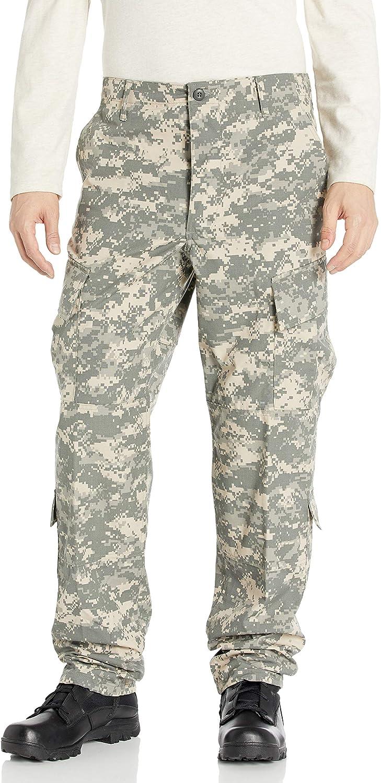 Propper Men's Trouser ACU Lowest price challenge 40% OFF Cheap Sale