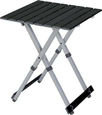 GCI Outdoor Compact Outdoor Folding Table