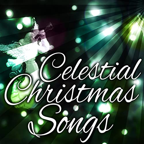 Christmas Hallelujah.Hallelujah Celtic Christmas By New Age Holiday Ensemble On