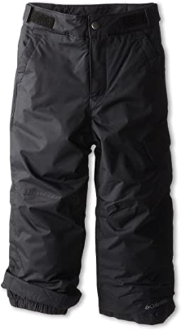 Columbia Kids - Ice Slope™ II Pants (Toddler)