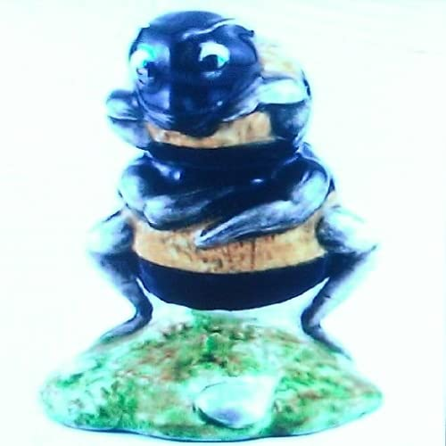 Beatrix Potter by Royal Albert