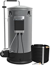 The Grain Father - All Grain Brewing System (120V)