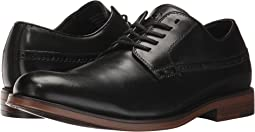 Dockers - Albury Plain Toe Oxford