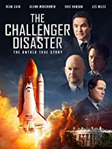 Best the challenger space shuttle movie Reviews