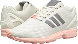 adidas Originals - ZX Flux Mesh