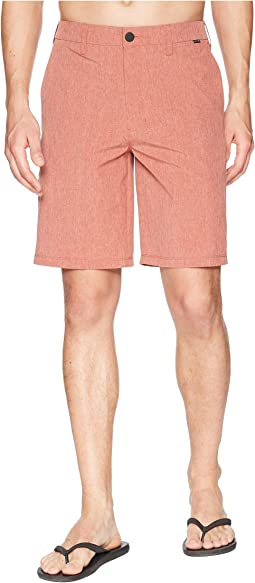 Hurley Phantom Hybrid Walkshorts