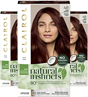 Best color clay hair Reviews