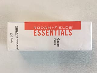 rodan and fields essentials products