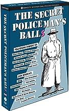 Best the secret policeman's ball Reviews