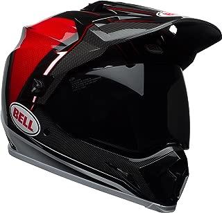 Best bell mx-9 adventure mips marauder helmet Reviews