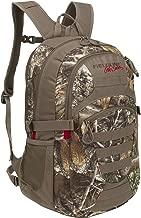 Fieldline Pro Series Treeline Backpack, RTED