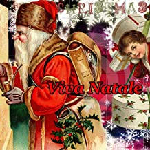 Christmas 1920S, 30S, 40S Medley: Santa Claus Is Coming to Town / White Christmas / Jingle Bells / Have Yourself a Merry Little Christmas / Bounce of the Sugar Plum Fairy / The Christmas Song / Christmas Night in Harlem