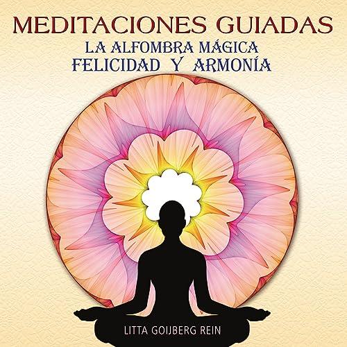 La Alfombra Mágica, Felicidad y Armonía by Lita Goijberg ...