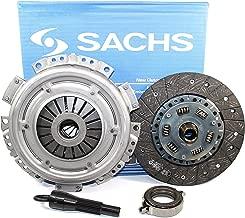 Sachs 311141025EKIT 200mm Clutch Kit for VW Beetle