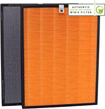 Best hepa air filter air conditioner Reviews