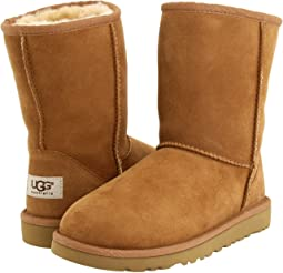 ugg boots zappos