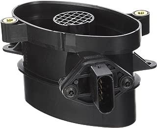 F00C2G2071 Debimetre Twowinds