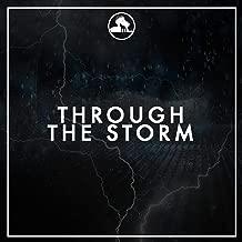 Through the Storm (feat. Gil Vargas & Tony of Hazakim)
