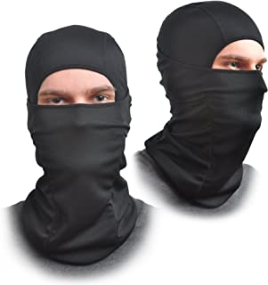 AFA Tooling Balaclava Head Sock (2-pack)