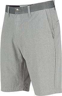 Volcom Men's in Suiting Short