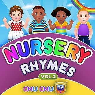 Brush Your Teeth Song Nursery Rhyme