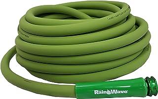 RAINWAVE RW-ASF58100 Flexible Garden Hose