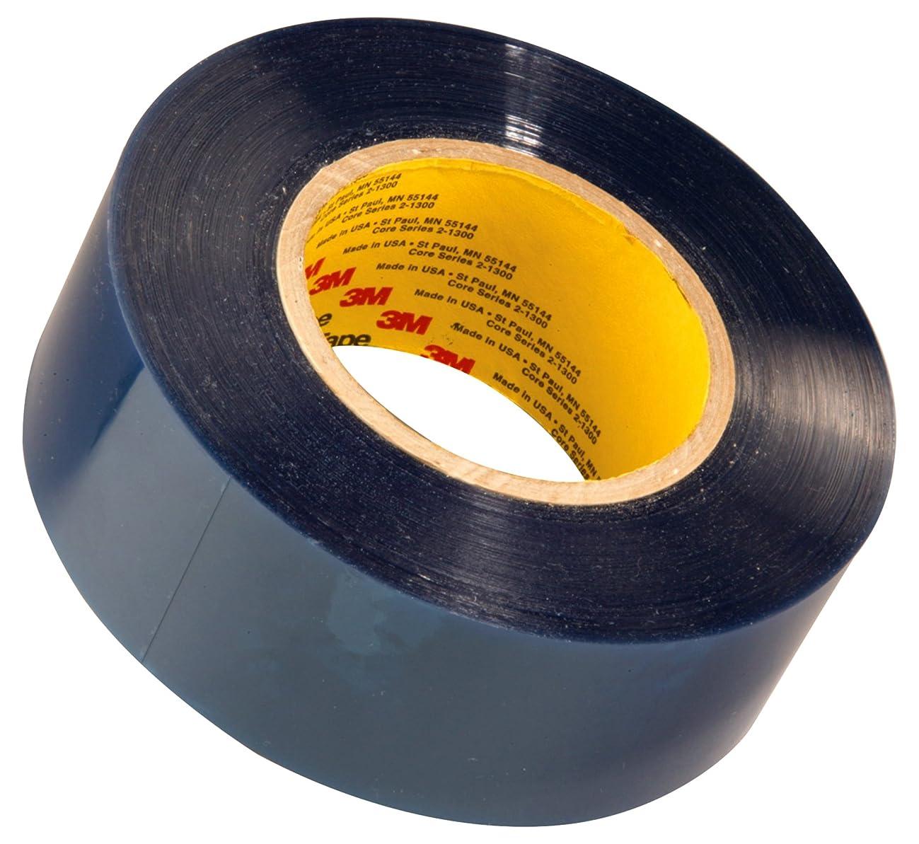 3M 98112 Tape, 1/2