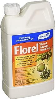 Monterey (704590) Florel Brand Growth Regulator 32oz