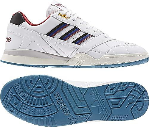 Adidas schuhe A.R. Trainer